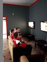 Антикафе PS4, фото №3